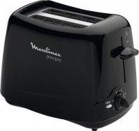 Тостер Moulinex TT110232 -