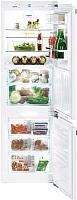 Встраиваемый холодильник Liebherr ICBN 3356 -
