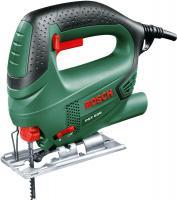 Электролобзик Bosch PST 650 (0.603.3A0.720) -