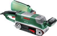 Ленточная шлифовальная машина Bosch PBS 75 AE (0.603.2A1.120) -