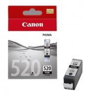 Картридж Canon PGI-520BK -