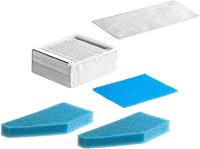 Комплект фильтров для пылесоса Thomas 787241 -