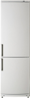 Холодильник с морозильником ATLANT ХМ 4024-000 -