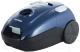 Пылесос Philips FC8450/01 -