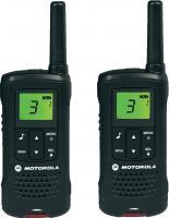 Комплект раций Motorola TLKR-T60 -