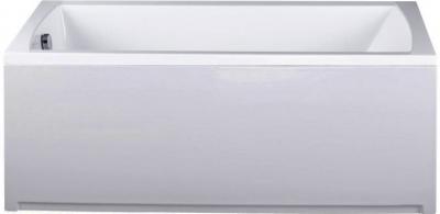 Экран для ванны Excellent Aquaria 140 (Front) - общий вид