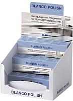 Чистящее средство для кухни Blanco Polish / 511894 -