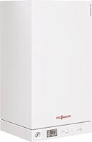 Газовый котел Viessmann Vitopend 100 A1HB 24 / 7571693 (турбо) -