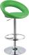 Стул барный Signal Krokus C300 (зеленый) -