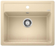 Мойка кухонная Blanco Legra 6 / 523336 -