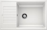 Мойка кухонная Blanco Zia XL 6 S Compact / 523277 -