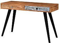 Консольный столик Halmar Mezo B1 (разноцветный) -