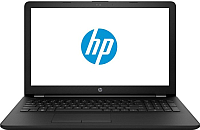 Ноутбук HP 15-bs010ur (1ZJ76EA) -
