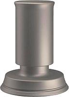 Ручка управления клапаном-автоматом Blanco Livia / 521296 (манган) -