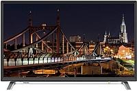 Телевизор Toshiba 32L5650VN -