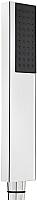 Лейка ручного душа Teka Cuadro 790036800 -