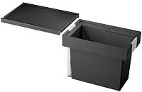 Система сортировки мусора Blanco Flexon II 30/1 / 521542 -