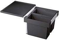 Система сортировки мусора Blanco Flexon II 50/2 / 521469 -