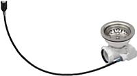 Набор доукомплектации клапаном-автоматом Blanco 222684 -