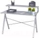 Письменный стол Halmar B29 (серый) -