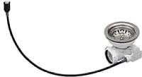 Набор доукомплектации клапаном-автоматом Blanco 226898 -