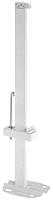 Монтажный комплект для радиатора Kermi ZB01380001 -