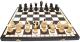Шахматы Madon 136 -