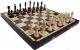 Шахматы Madon 150 -