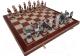 Шахматы Madon 156 -