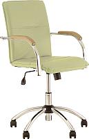 Кресло офисное Nowy Styl Samba GTP (V-47/1.007) -