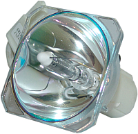 Лампа для проектора Vivitek 5811116320-SU-OB -