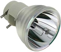 Лампа для проектора Vivitek 5811100876-SVK-OB -