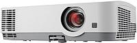 Проектор NEC NP-ME401X -