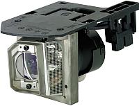 Лампа для проектора NEC NP10LP -