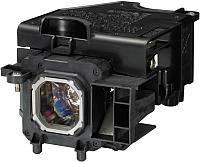 Лампа для проектора NEC NP15LP -