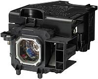 Лампа для проектора NEC NP16LP -