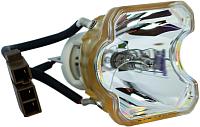 Лампа для проектора NEC VT75LP-OB -