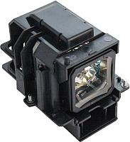 Лампа для проектора NEC VT75LP -