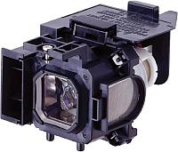 Лампа для проектора NEC VT85LP -