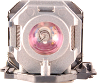 Лампа для проектора NEC LT30LP -