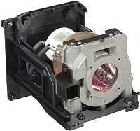 Лампа для проектора NEC LT60LP -