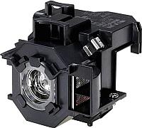 Лампа для проектора Epson V13H010L41 -