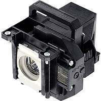 Лампа для проектора Epson ELPLP53 -