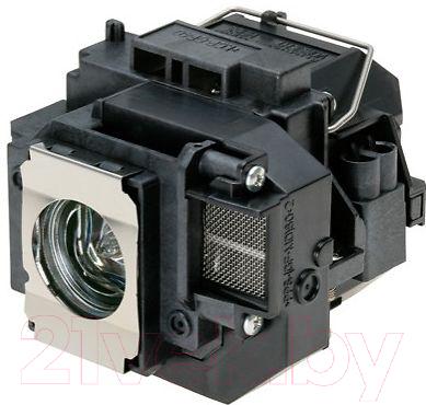 Лампа для проектора Epson V13H010L54