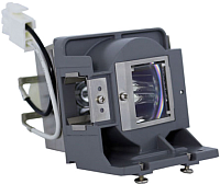 Лампа для проектора Optoma BL-FU190C -