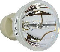 Лампа для проектора Optoma BL-FP190D-OB -