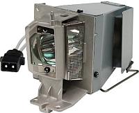 Лампа для проектора Optoma SP.8VH01GC01 -