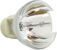 Лампа для проектора Optoma BL-FP370A-OB -