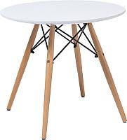 Обеденный стол Signal Soho 90x90 -
