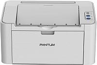 Принтер Pantum P2200 -